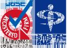 国際標準規格であるISO27001情報セキュリティマネジメントシステム