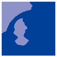 一般財団法人日本情報経済社会推進協会によるプライバシーマーク